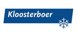 Kloosterboer