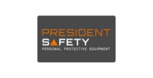 President Safety